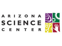 ArizonaScienceCenterLogo-e1467995499780