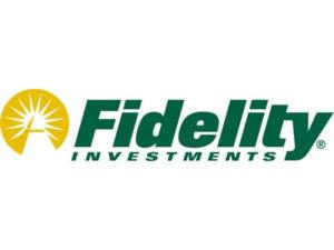 FIDELITY-logo-1024x222