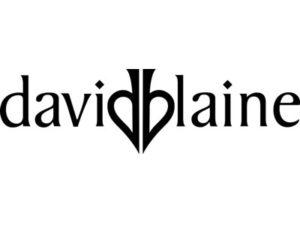 blaine-logo