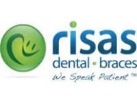risas-logo-e1467995537825