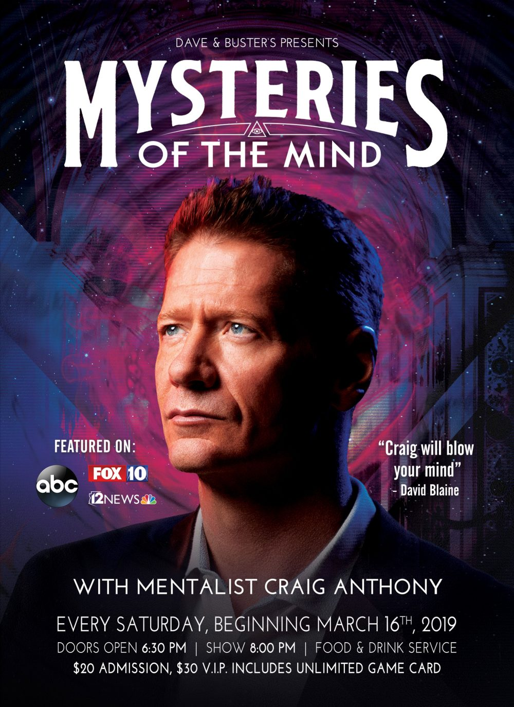 Website_Home-Page_Mysteries-of-the-Mind